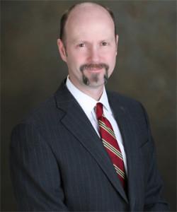 J. David Horning